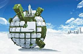 【网络营销】互联网整合营销—现代营销新的推动力