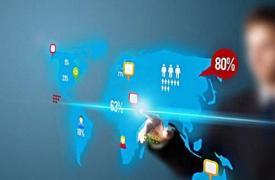【网络营销】利用SNS营销辅助系统,是最好的营销技巧