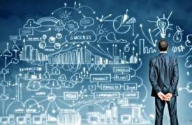 【网络营销】互联网整合营销的十五大营销方式