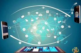 【网络营销】互联网整合营销的4I原则