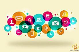 【网络营销】关键词如何细分和拓展关键词的五种方法