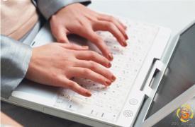 【SEO知识】网络文章如何运用SEO技巧