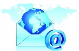 【邮件营销】飞速发展下邮件营销的未来