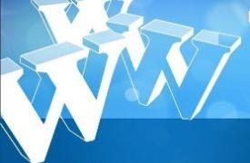 【网络营销】搜索引擎/社交媒体/移动互联整合营销