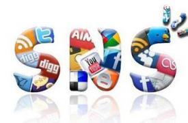 【SNS知识】SNS推广大师(方法一)外贸人都在用的社交软件