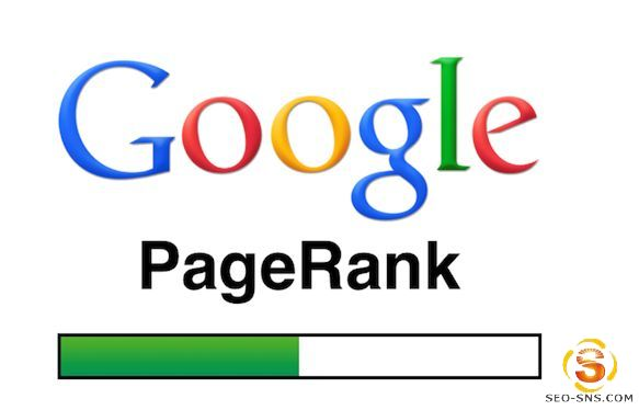 【SEO知识】PageRank,网页级别,思亿欧搜索引擎优化