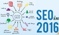 【搜索引擎优化】未来的SEO:移动页面决定桌面搜索排名