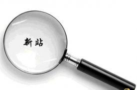 【搜索引擎优化】致新手:新站快速获取排名的SEO秘诀