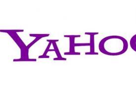 【搜索引擎优化】Yahoo的SEO教程