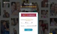【加拿大资讯】4个最好的加拿大在线征婚交友网站