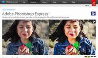 【摄影网站】对摄影师有用的4个国外网站