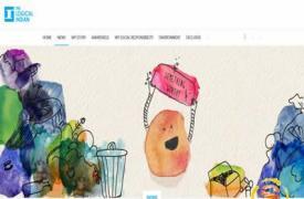 【外贸网站】5个印度内容分享网站