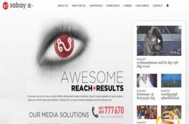 【网站百科全书】柬埔寨最受欢迎的十个网站
