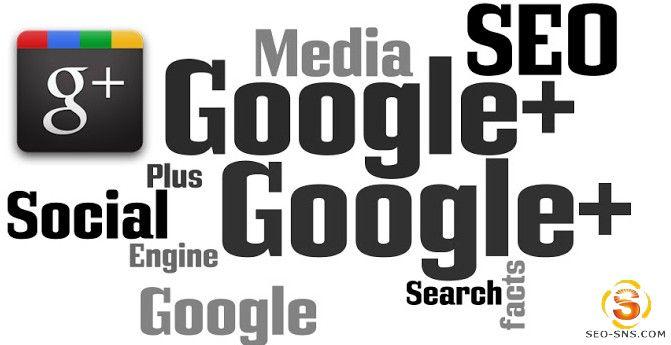 【外贸快车】帮助做外贸企业至少50个关键词保证在谷歌首页