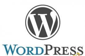 【软件工具】wordpress登录用户名支持中文