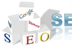 【SEO优化】厦门seo顾问分享:大型网站如何建立SEO体系?