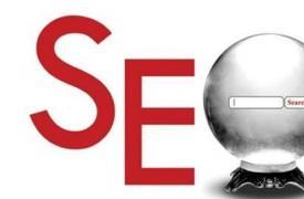 【SEO经验】厦门SEO顾问SEO案例分析及网站优化技巧分享