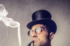 【SEO知识】教你写出原创好文章,让流量飞扬!