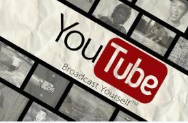 【SNS营销】做好站外引流,玩转youtube视频上传