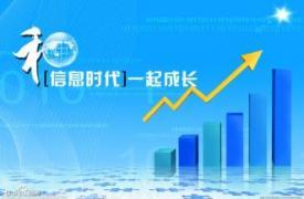 【企业SEO】装饰行业网络营销几种常用方法