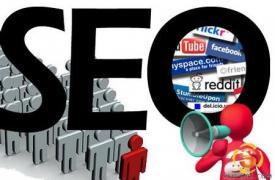【SEO知识】什么样子的网站更受搜索引擎指数喜爱呢