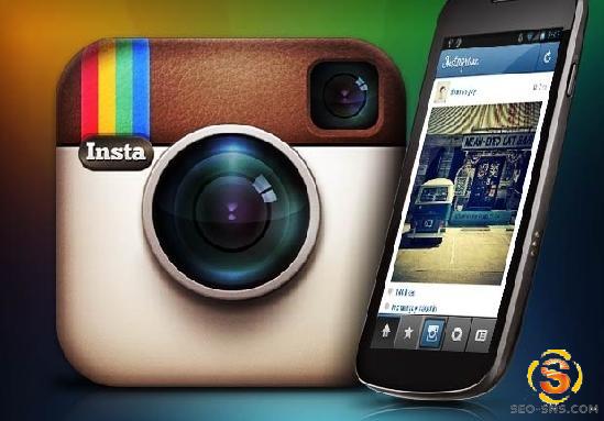 【SNS营销】为什么你一定要做instagram?