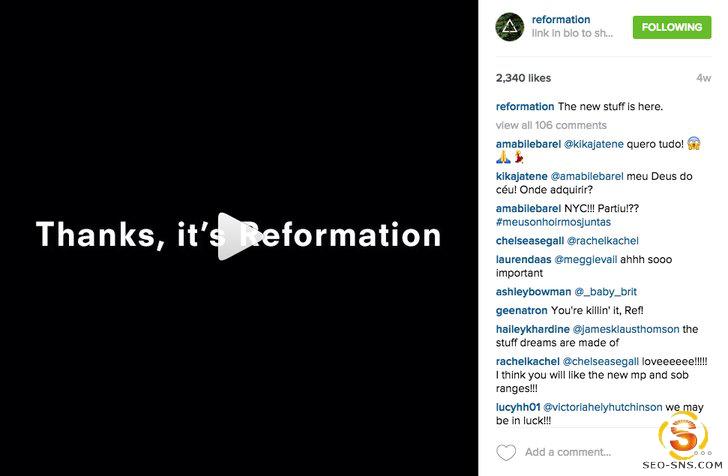 超好用的6个Instagram营销工具
