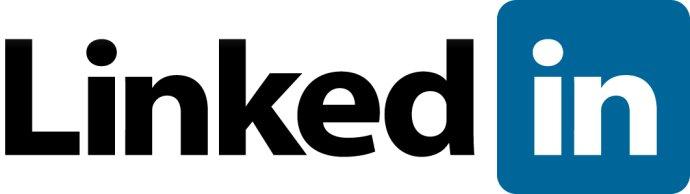 如何通过LinkedIn找客户 (1)