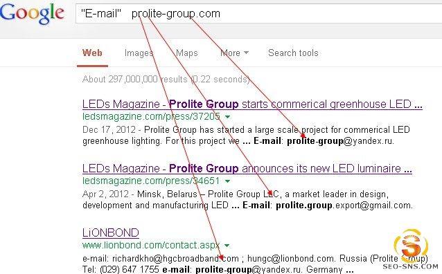 如何通过LinkedIn找客户 (2)-实战篇