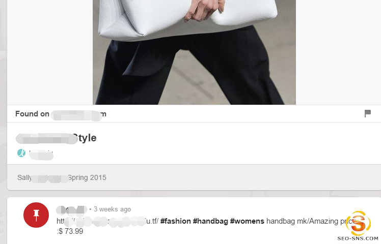 Pinterest营销易犯的15个错误 (下篇)