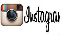 【SNS营销】提升Instagram营销效果的建议