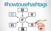 【SNS营销】Hashtag的追踪工具