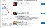 【SNS营销】如何用LinkedIn免费加到更多connections?