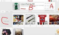 【SNS知识】手把手教你如何在Pinterest获得更多followers