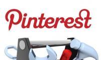 【SNS知识】Pinterest营销工具集合(2)