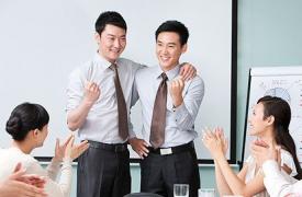 职场新人要懂的52件事 第一份工作让我们懂得的四件重要的