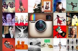 【SNS营销】如何解除Instagram账号被限制问题?
