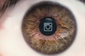 【SNS营销】超好用的6个Instagram营销工具