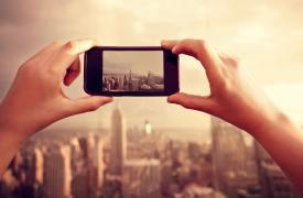 【SNS营销】在instagram上成功举办活动的5种方法