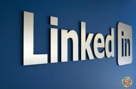 【SNS营销】如何进行LinkedIn里的CRM管理