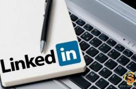 【SNS营销】LinkedIn广告,你知道多少?