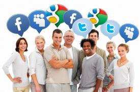 【SNS知识】社交媒体困惑:SNS营销常见的10个误区
