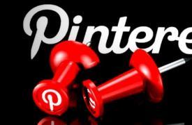 【SNS知识】如何增加pinterest的流量