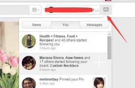 【SNS知识】Pinterest 营销工具集合(1)