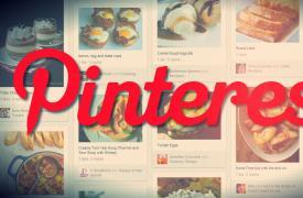 【SNS知识】Pinterest算法,营销人员必看!