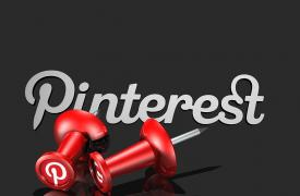【SNS知识】5种提升你网站的流量的Pinterest的技巧