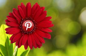 【SNS知识】Pinterest营销易犯的15个错误 (下篇)