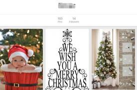 【SNS知识】怎样在Pinterest上高效推广你的产品