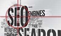 【网络营销】常见的全网营销技巧和手段有哪些?