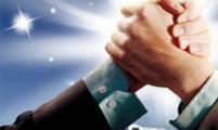 客户不愿意和新供应商合作,怎么破?